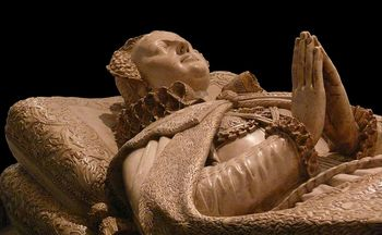 1024px-NMS_Cast_of_tomb_of_Mary,_Queen_of_Scots_2.JPG