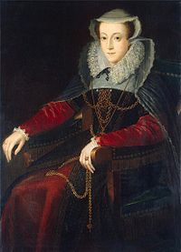 Mary_Queen_of_Scots_from_Hermitage.jpg