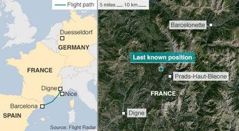_81866999_france_crash_624_v3.png