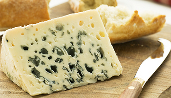 roquefort-photo-produit.jpg